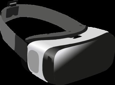 VR体験 VRゴーグルって必要??