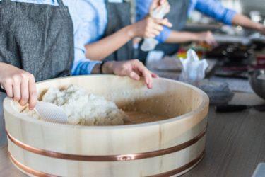 【旅日記】北海道で、オススメの寿司屋トリトンのネタ5選!この店知らなきゃ勿体無い!