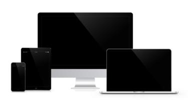 ノートPC VS デスクトップPC あなたに向いているのはどっち?