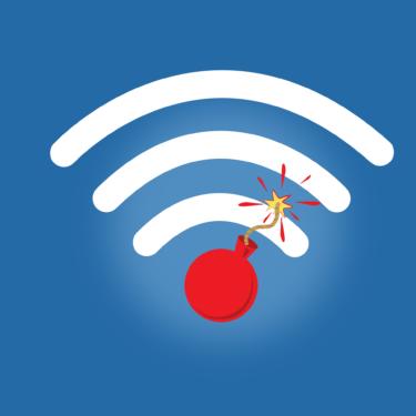 家でWi-Fiの動きが悪くなった時の注意点【おすすめルーター3選】