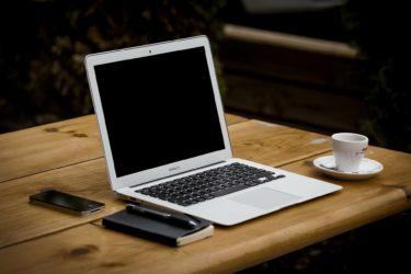 MAC VS Windows 【PC選びの永遠のテーマ】両方使っている私のおすすめ